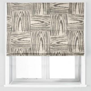 Timberline Print Fabric 2017135.8 by Lee Jofa