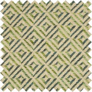 Verbier Diamond Fabric 2017130.533 by Lee Jofa