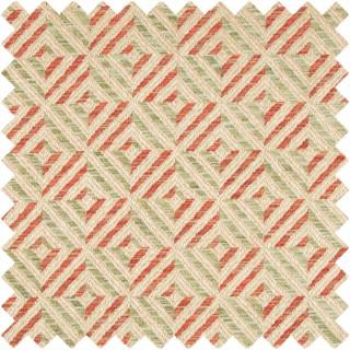 Verbier Diamond Fabric 2017130.923 by Lee Jofa