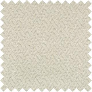 Kolmar Fabric 2017159.11 by Lee Jofa