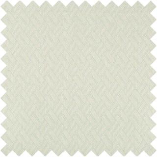 Kolmar Fabric 2017159.115 by Lee Jofa