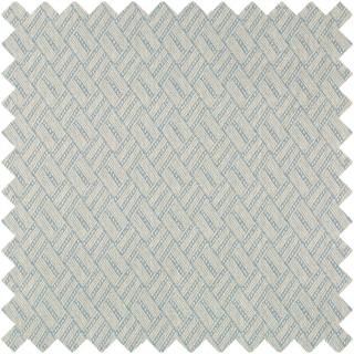 Kolmar Fabric 2017159.15 by Lee Jofa