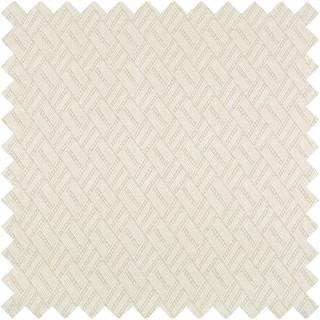 Kolmar Fabric 2017159.16 by Lee Jofa