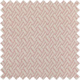 Kolmar Fabric 2017159.79 by Lee Jofa