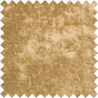 Mulberry Home Country Weekend Dapple Velvet Fabric Collection FD695.L105