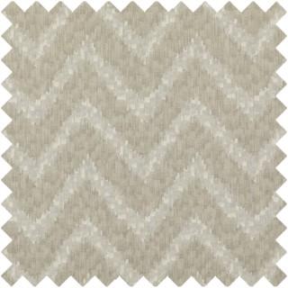 Mulberry Home Ashburn Fabric FD773.J107