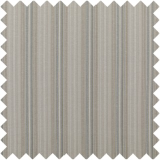 Mulberry Home Claremont Fabric FD776.R41