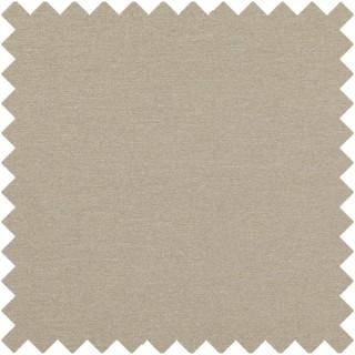 Mulberry Home Clovelly Fabric FD772.J107