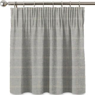Mulberry Home Walton Fabric FD775.A48