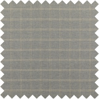 Mulberry Home Walton Fabric FD775.A48