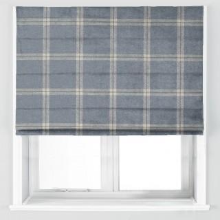 Mulberry Home Walton Fabric FD775.H10