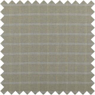 Mulberry Home Walton Fabric FD775.K102