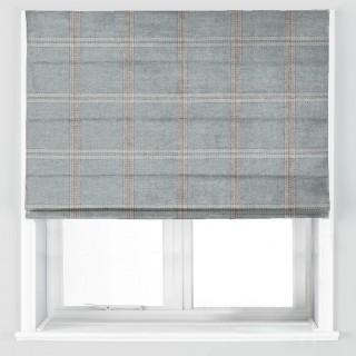 Mulberry Home Walton Fabric FD775.R41