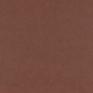 Mulberry Home Wallpaper Bohemian Vintage Leather Collection FG075.G3