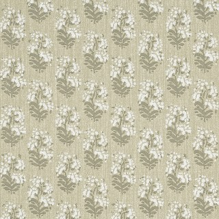 Mulberry Home Wallpaper Heirloom Sprig Collection FG069.J80