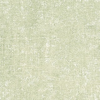 Mulberry Home Wallpaper Heirloom Texture Collection FG070.R107