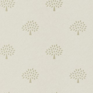 Mulberry Home Grand Mulberry Tree Wallpaper FG088.K102
