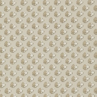 Mulberry Home On The Scent Wallpaper FG089.K102