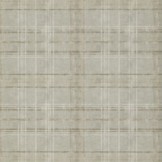 Mulberry Home Shetland Plaid Wallpaper FG086.A15