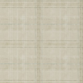 Mulberry Home Shetland Plaid Wallpaper FG086.K102