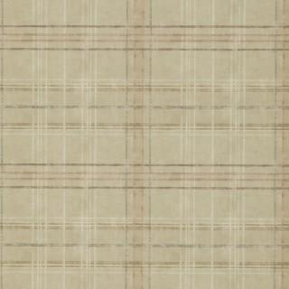 Mulberry Home Shetland Plaid Wallpaper FG086.N102