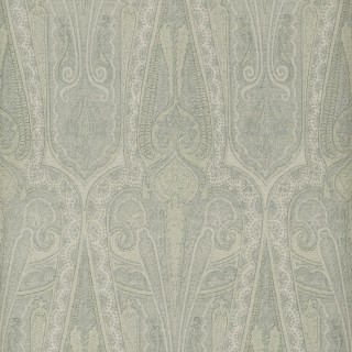 Mulberry Home Troika Paisley Wallpaper FG074.H54