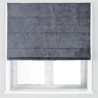 Alvar Fabric ED85296.680 by Threads