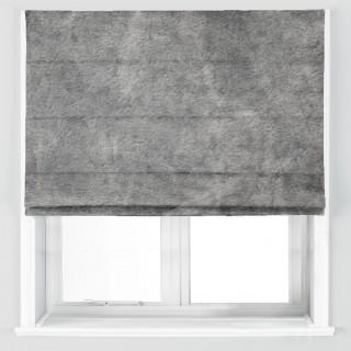 Alvar Fabric ED85296.926 by Threads