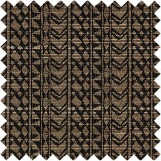 Butabu Fabric ED85318.985 by Threads