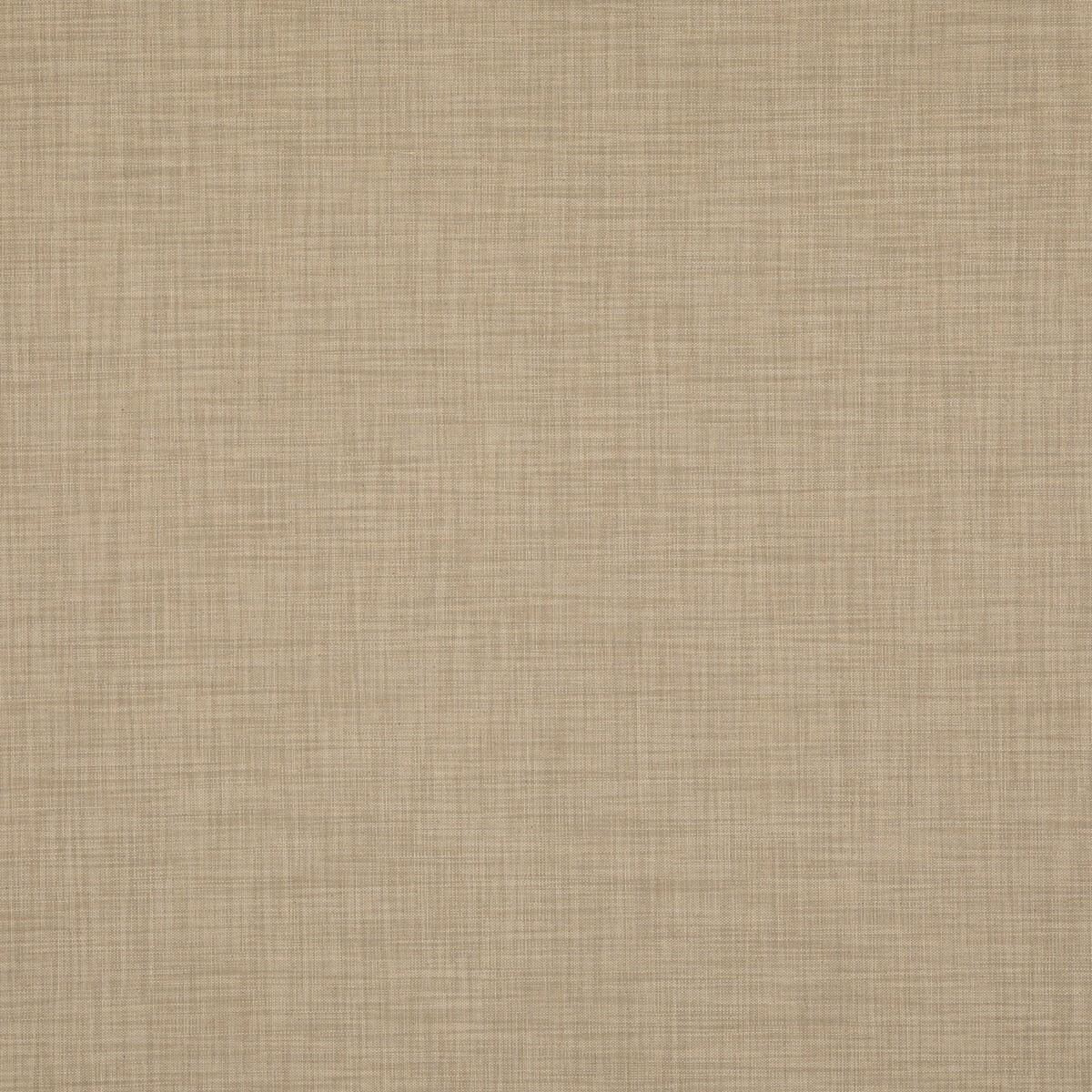 Threads Kalahari Ed85316 110 Fabric Linen