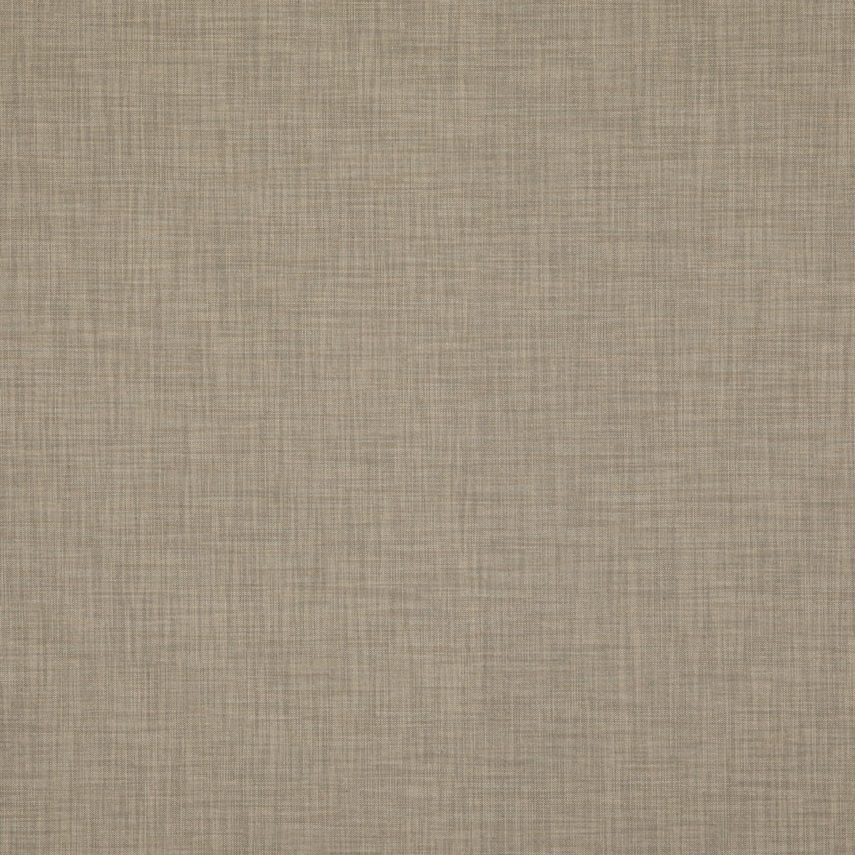 Threads Kalahari Ed85316 705 Fabric Mineral