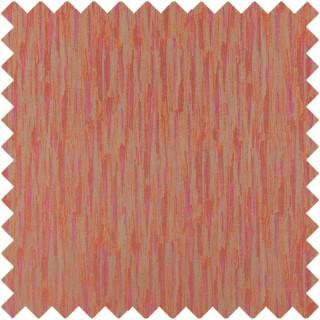 Threads Blaze Fabric ED85280.1