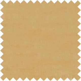 Threads Meridian Velvet Fabric ED85292.150