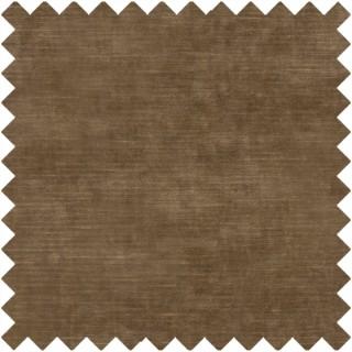 Threads Meridian Velvet Fabric ED85292.190