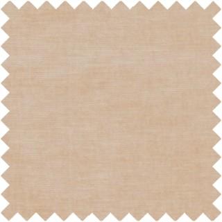 Threads Meridian Velvet Fabric ED85292.225
