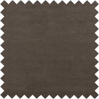 Threads Meridian Velvet Fabric ED85292.285