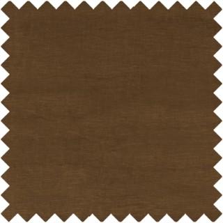 Threads Meridian Velvet Fabric ED85292.290