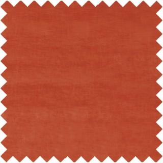 Threads Meridian Velvet Fabric ED85292.310