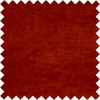 Threads Meridian Velvet Fabric ED85292.335