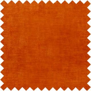 Threads Meridian Velvet Fabric ED85292.345