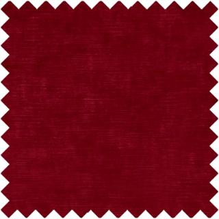 Threads Meridian Velvet Fabric ED85292.485