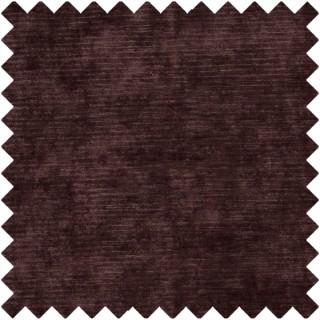 Threads Meridian Velvet Fabric ED85292.565