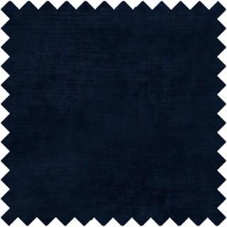 Threads Meridian Velvet Fabric ED85292.680