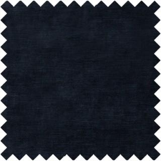 Threads Meridian Velvet Fabric ED85292.690