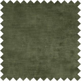 Threads Meridian Velvet Fabric ED85292.775
