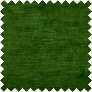 Threads Meridian Velvet Fabric ED85292.785