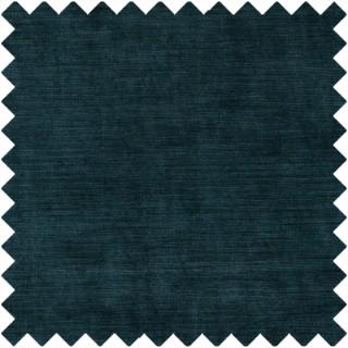 Threads Meridian Velvet Fabric ED85292.792
