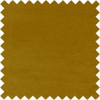 Threads Meridian Velvet Fabric ED85292.825