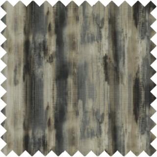 Fallingwater Fabric ED75033.3 by Threads