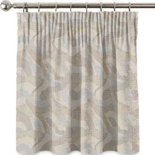 Threads Odyssey Moonmist Fabric Collection ED85268.1